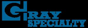Gray Specialty logo